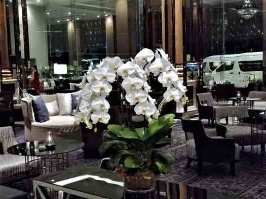 image-of-bangkok-marriott-marquis-queens-park-hotel-lobby