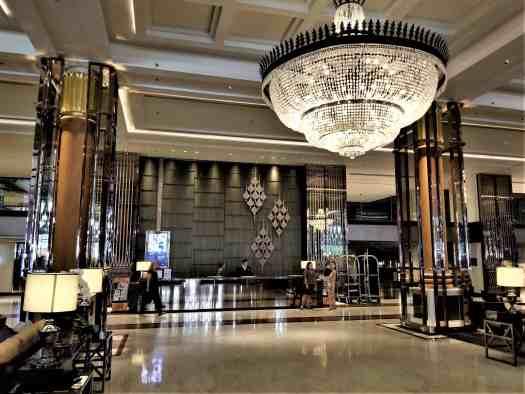 image-of-bangkok-marriott-marquis-queens-park-hotel-lobby