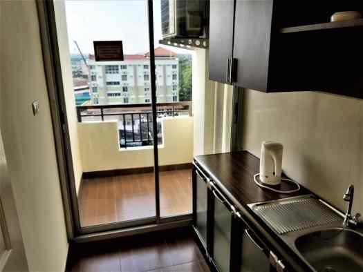 th-bkk-hotel-regent (1) (8)