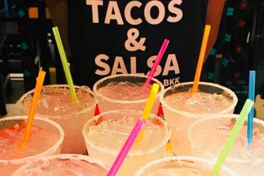 image-of-mexican-margaritas