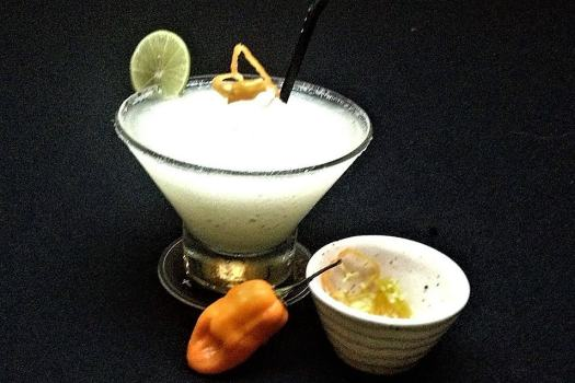 image-of-a-margarita-at-the-mexican