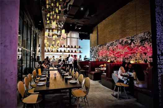 image-of-thailand-bangkok-mexican-restaurant