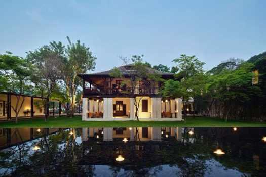 anantara-hotel-chiang-mai-thailand