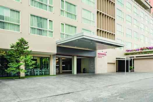 image-of-movenpick-chiang-mai-thailand-hotel