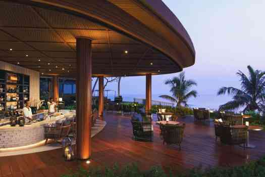 cocktail-lounge-at-marriott-hua-hin-resort-in-thailand