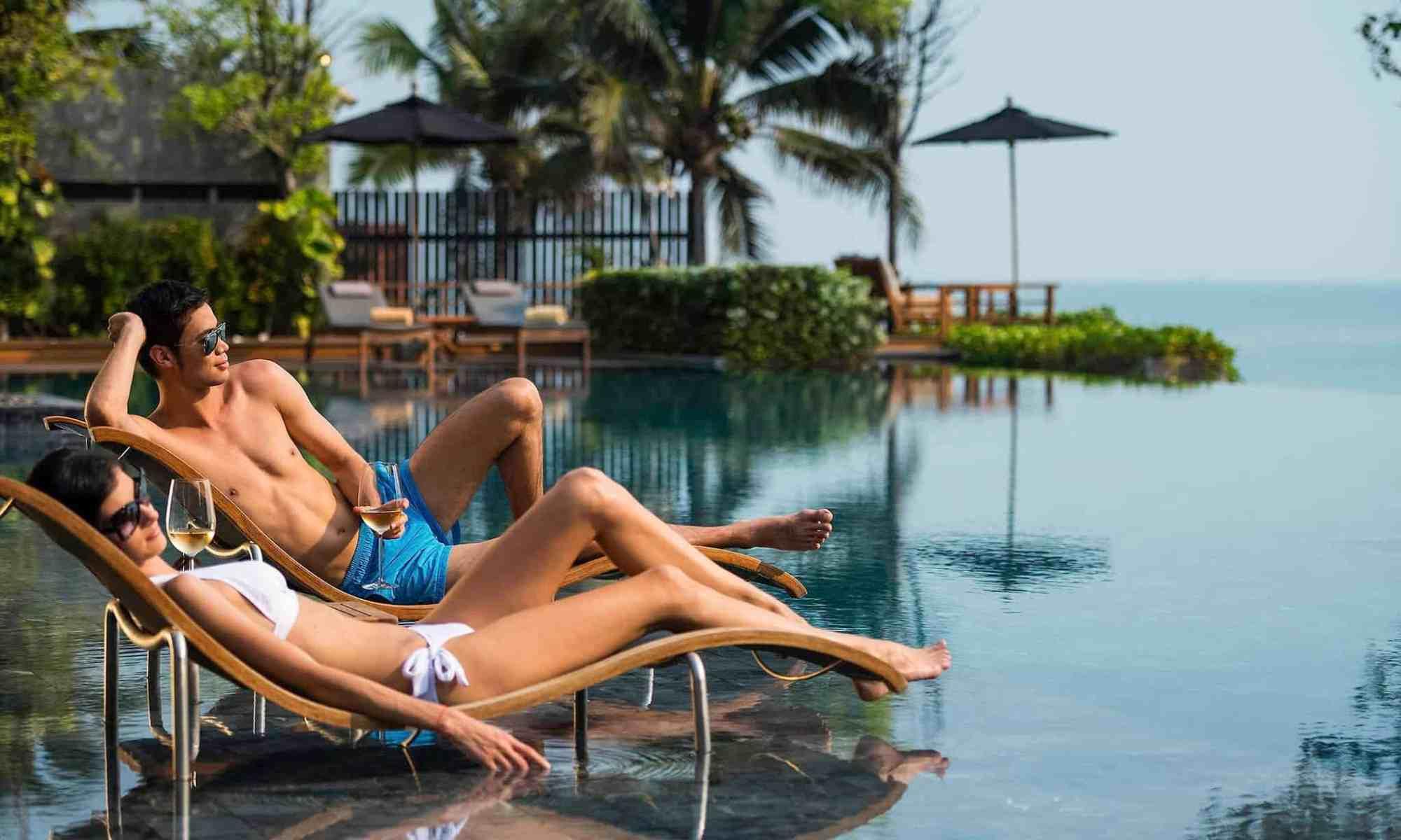 image-of-v-villas-hotel-in-hua-hin-thailand