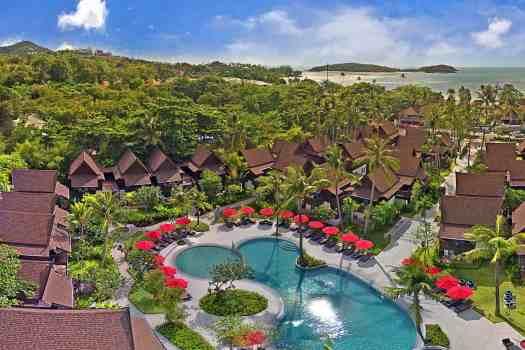 image-of-amari-koh-samui-thailand-hotel
