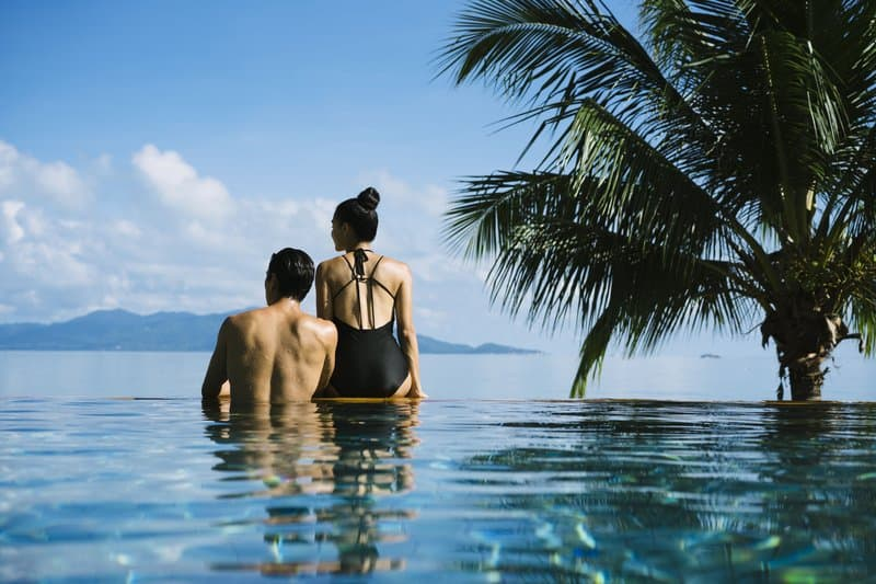 image-of-koh-samui-hotel-infinity-swimming-pool