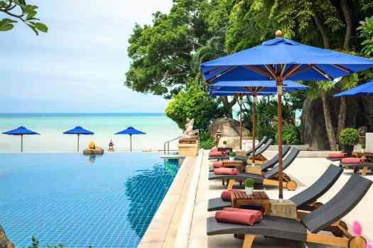 image-of-renaissance-koh-samui-thailand-hotel