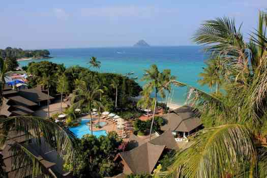 image-of-holiday-inn-phi-phi-island-thailand