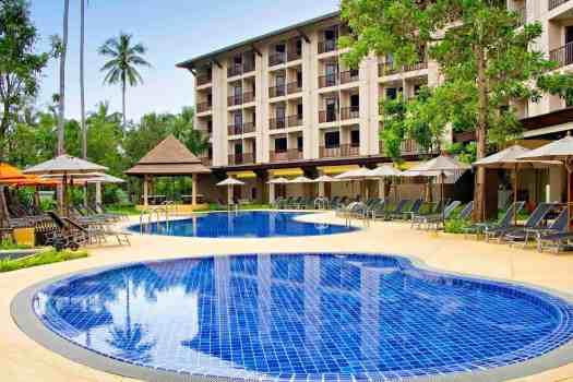 image-of-ibis-styles-krabi-ao-nang-resort-thailand