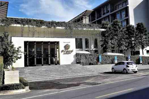 image-of-proud-phuket-thailand-hotel