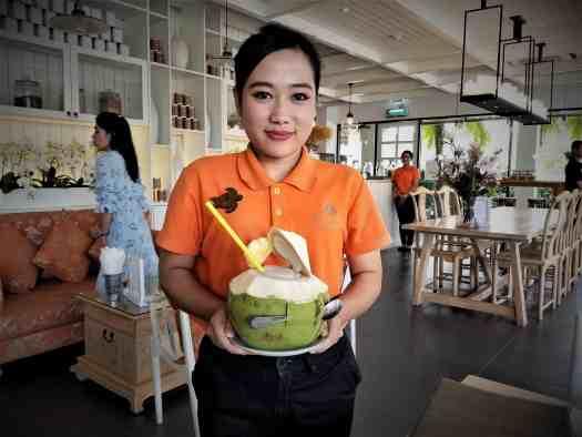 th-phuket-hotel-proud-day-three (1) (13)