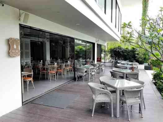 th-phuket-hotel-proud-day-three (1) (5)