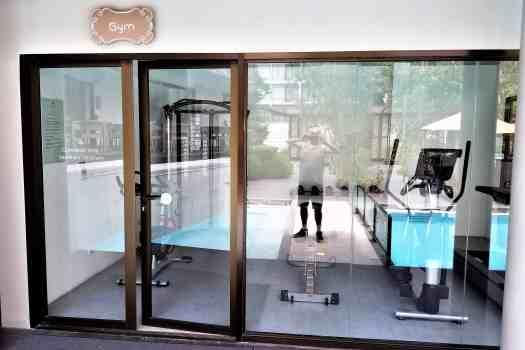 image-of-proud-phuket-thailand-hotel-gym-overview