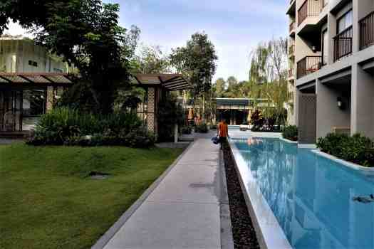 image-of-proud-phuket-thailand-hotel-main-swimming-pool
