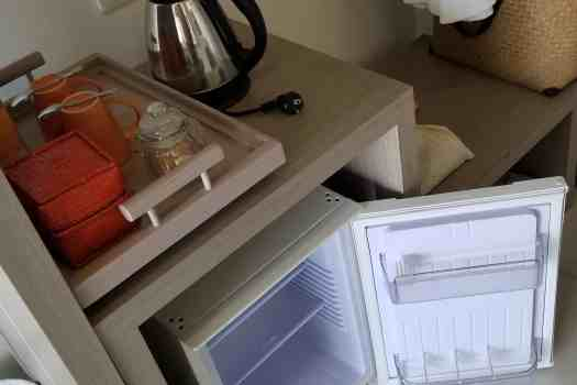 image-of-proud-phuket-thailand-hotel-room-mini-bar