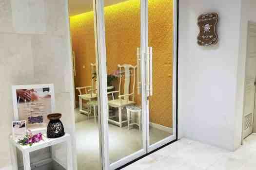 image-of-proud-phuket-thailand-hotel-spa-entrance