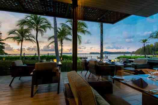 image-of-naiy-yang-beach-sunset