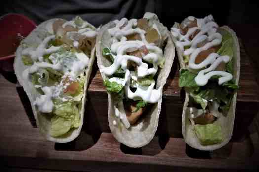 image-of-beef-tacos