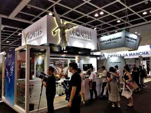 image-of-vinexpohk-2018-chilean-wine-makers