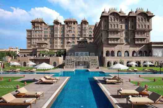 image-of-fairmont-jaipur-india-five-star-hotel