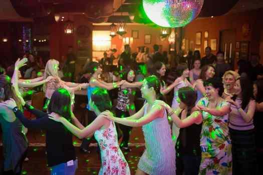 image-of-bangkok-dancing-party