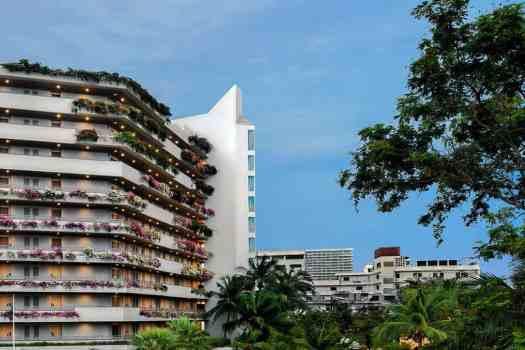 image-of-avani-resort-hotel-pattaya-thailand