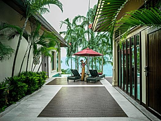 image-of-intercontinental-pattaya-resort-hotel-pattaya