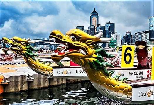 image-hong-kong-dragon-boat-carnival