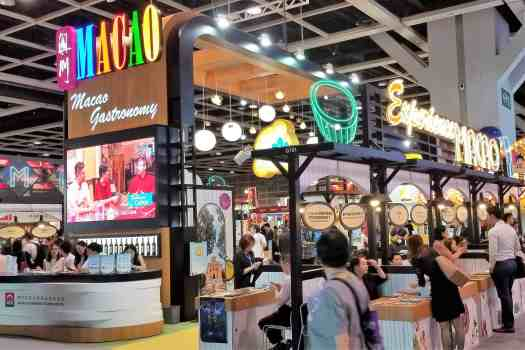 image-of-macau-booth-at-international-travel-expo