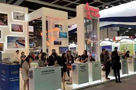 image-of-hong-kong-booth-at-international-travel-expo