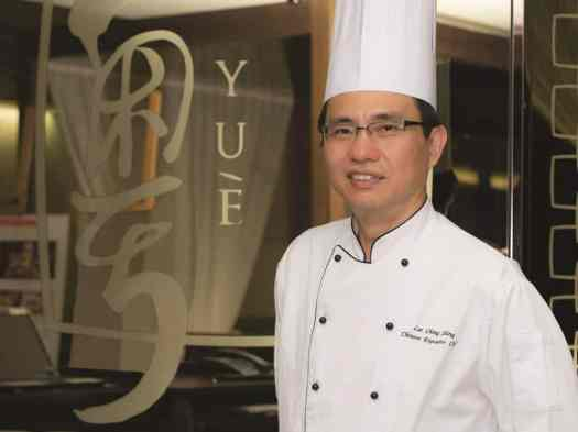 image-of-yue-executive-chef-lai-ching-shing-of-city-gardenhotelhongkong-yue10