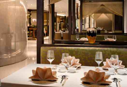 image-of-yue-cantonese-restaurant-at-garden-hotel-hong-kong