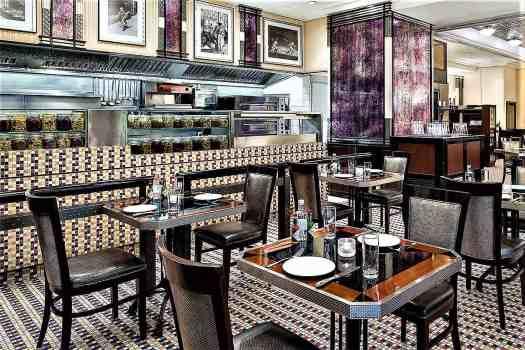 hk-restaurant--main-st-deli