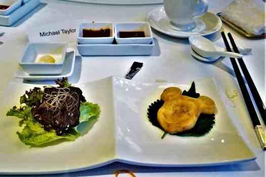 image-of-hong-kong-style-wagyu-beef