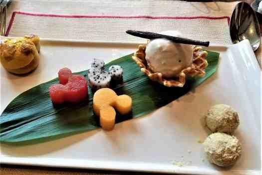 image-of-hong-kong-restaurant-dessert-platter