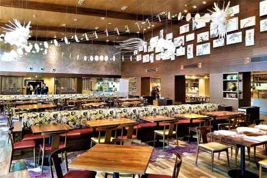 image-of-hk-restaurant