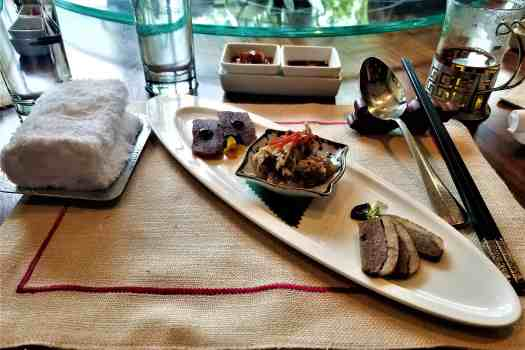 image-of-chinese-food-at-restaurant-in-hong-kong