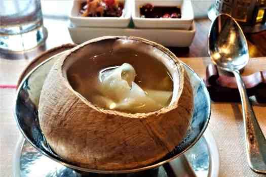 image-of-chinese-soup-at-restaurant-in-hong-kong