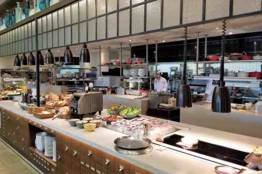 image-of-world-of-colour-restaurant-breakfast-buffet