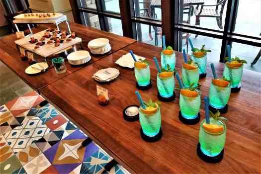 image-of-world-of-colour-restaurant-dessert-moment