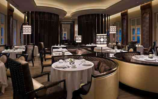 image-of-capella-hotel-singapore-cassia-restaurant