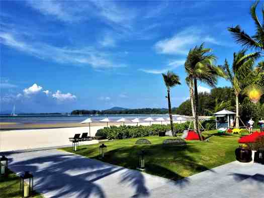 image-of-phuket-marriott-resort-nai-yang-beach