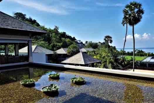 image-of-phuket-marriott-resort-nai-yang-beach-from-hotel-lobby