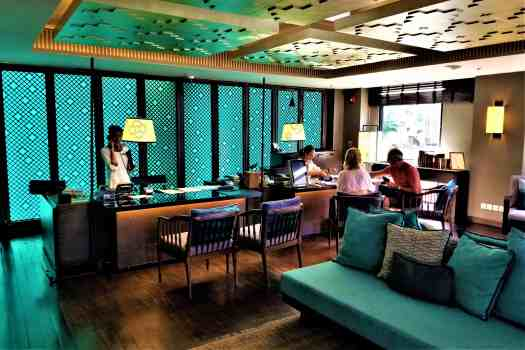 image-of-phuket-marriott-resort-nai-yang-beach-lobby-interior