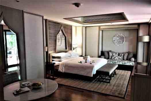 image-of-phuket-marriott-resort-nai-yang-beach-villa-bedroom