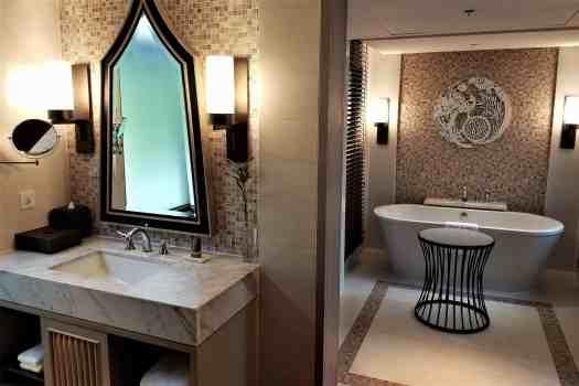 image-of-phuket-marriott-resort-nai-yang-beach-villa-bathroom