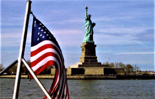 image-of-statue-of-liberty-in-new-york-harbot