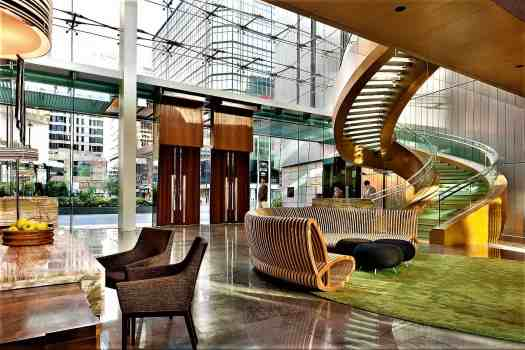 image-of-hotel-icon-lobby